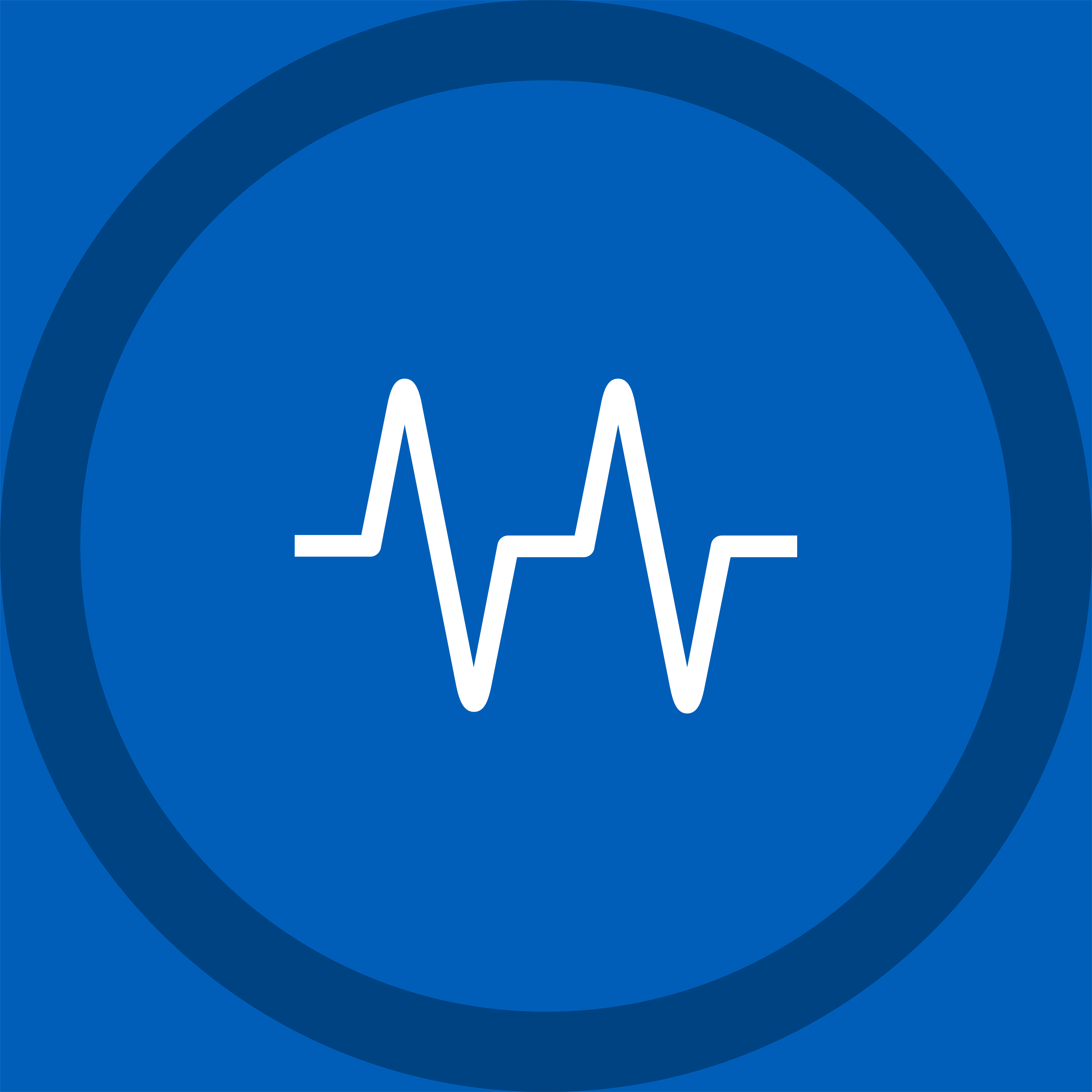 Elektrokardiogramme